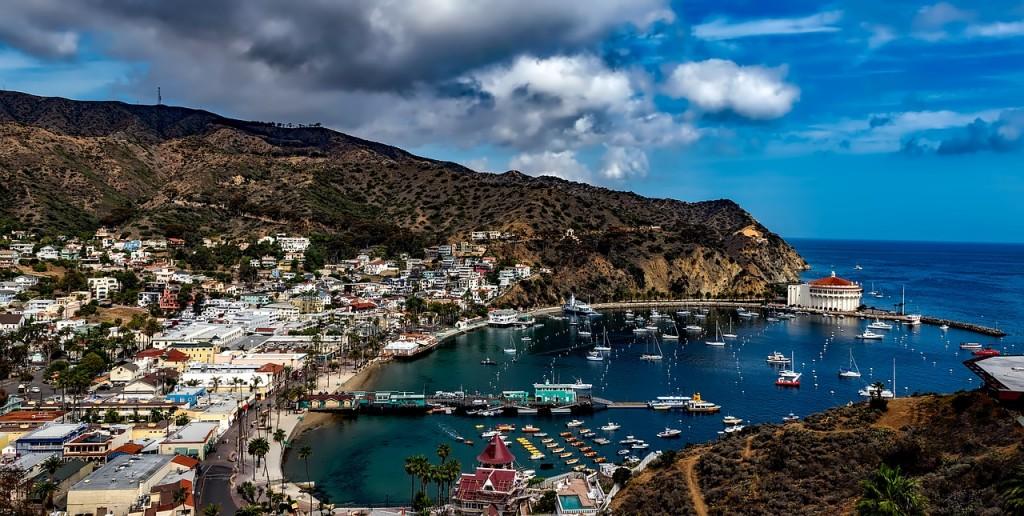 catalina-island-1587271_1280