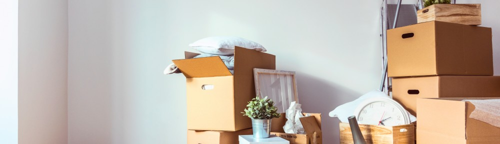 How to Choose a Mover in Indianapolis, Indiana