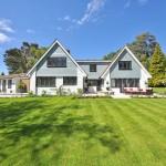 architecture-clouds-estate-280222