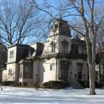 Benton_House_in_Irvington